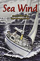 Sea Wind, Leveled Reader: Rigby Pm Collection (PMS)