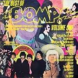 Best of Bomp! [12 inch Analog]