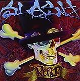 Slash 画像