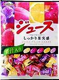 扇雀飴本舗 ジュースキャンデー 1kg