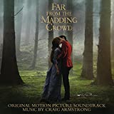 Ost: Far from the Madding Crow