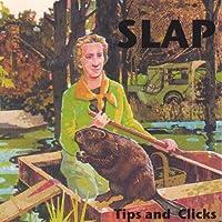 Tips & Clicks