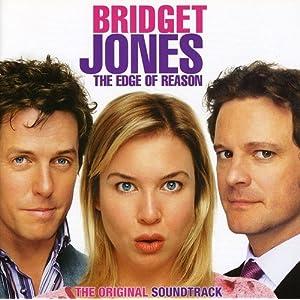 Bridget Jone's: Edge of Reason