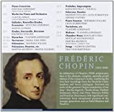 Chopin Complete Edition 画像