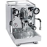 Quick Mill Rubino 1 Group Espresso Coffee Machine