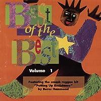Best of the Best Volume 1