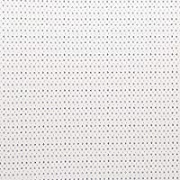 壁紙 クロス 輸入壁紙 不織布 marimekko マリメッコ MUIJA ムイヤ ホワイト&ネイビー 17970 [セルノリ&施工道具付き] JQ5 はがせる壁紙 1ロール