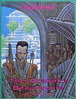 The Arasaka Brainworm (Cyberpunk)