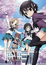 「Aチャンネル」BD-BOXが9月発売。全12話+既発OVA2話に加えて新作OVAも収録。黒田bb描き下ろしコミックも同梱