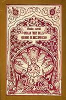 Indian Fairy Tales / Contes De Fees Indiens