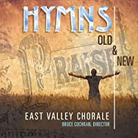 Hymns Old & New