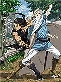 アルスラーン戦記 第2巻〈初回限定生産〉[Blu-ray/ブルーレイ]