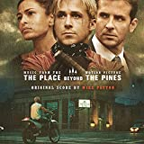 The Place Beyond the Pines (Music From the Motion Picture) [Analog]