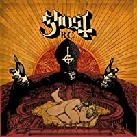 Infestissumam [12 inch Analog]