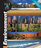 Cover of Environment