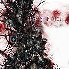 BLOOD(在庫あり。)