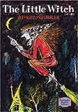 小さい魔女 - The Little Witch【講談社英語文庫】
