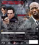 追跡者 [Blu-ray] 画像