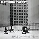 Exile On Mainstream (Internati...