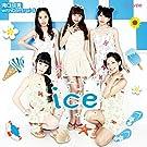 ice B-TYPE
