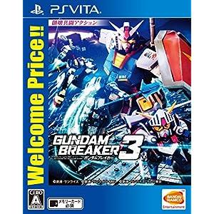 バンダイナムコエンターテインメント 224% ゲームの売れ筋ランキング: 311 (は昨日1,009 でした。) プラットフォーム: PlayStation Vita発売日: 2017/3/30新品:  ¥ 3,024  ¥ 2,472