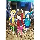 【Amazon.co.jp限定】TVアニメ「三ツ星カラーズ」Blu-ray BOX( 購入特典:「カラーズ☆スラッシュ」新曲1曲+インスト1曲スペシャルCD付き )( イベントチケット優先販売申込券 )