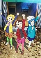 三ツ星カラーズ Vol.1(イベントチケット優先販売申券) [Blu-ray]