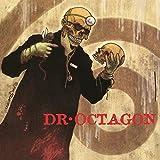 Dr Octagonecologyst (2Lp) (X)