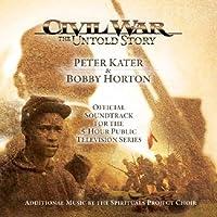 Ocr: Civil War