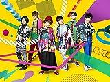 Mix Up Sonic(Type-B)(CD)