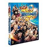 WWE WrestleMania(レッスルマニア) 33 輸入DVD [並行輸入品]