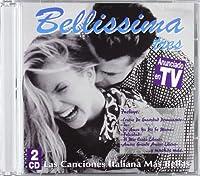 Bellissima Tres