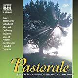 Night Music 8: Pastorale by VARIOUS ARTISTS (2001-09-01)