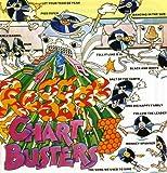 Reggae Chartbusters 3