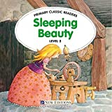 Sleeping Beauty: For Primary 2
