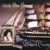Windward Crossing