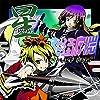 星 -HOSHI- 【同人音楽】