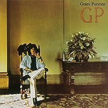 GP (180G)