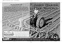 John Deere Day Movies 7 [DVD]