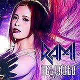 Reloaded (DVD+ミニ写真集付限定盤)