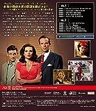 エージェント・カーター シーズン2 COMPLETE Blu-ray 画像