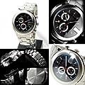ブランド品の高級腕時計を買いたい!あまり見かけないレアな腕時計(メンズ)のおすすめを教えて!