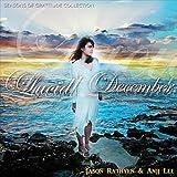 Crystalline Sunrise / Anjj Lee & Jason Rathyen