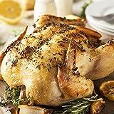 ミートガイ 丸鶏(チキングリラー) 未加熱・生 約1.2kg Chicken Griller
