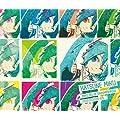 初音ミク ミクの日大感謝祭 LIVE CD Amazon限定版