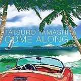 COME ALONG 3(音楽/CD)