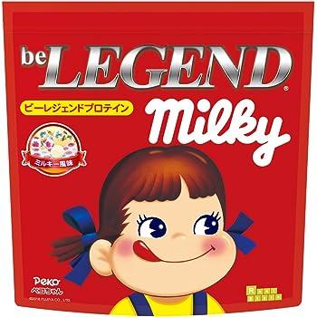ムルキー・アイン - JapaneseClass.jp