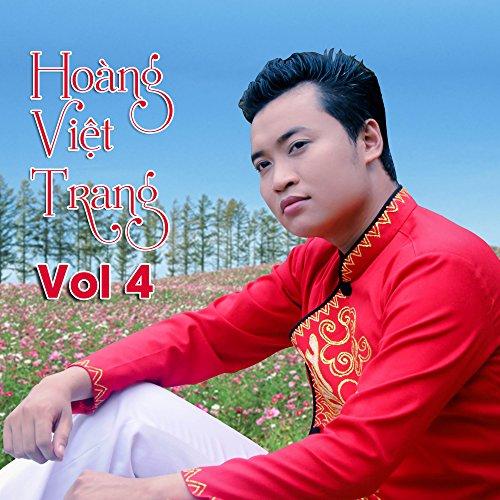 amazon music hoang viet trang feat ngoc dieuのhinh bong que nha