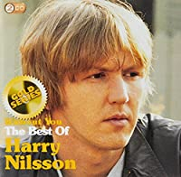 Without You: The Best Of Harry Nilsson (Sony Gold Series)