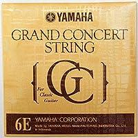 YAMAHA S16 6弦用 グランドコンサート クラシックギター バラ弦